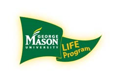 Image for Programs modeled after MasonLIFE.