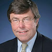 Image for In the News: Charley Casserly