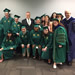 Image for Twelve Mason LIFE Students Earn Certificate of Completion