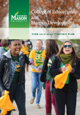 CEHD strategic plan pdf