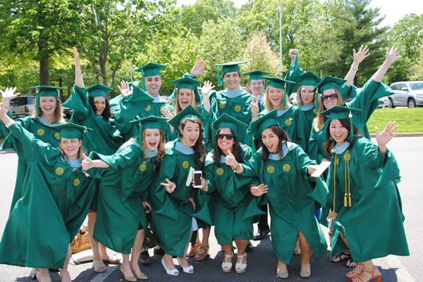 George Mason University Graduation 2020.Graduation College Of Education And Human Development