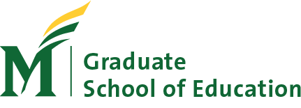 College of Education and Human Development | George Mason