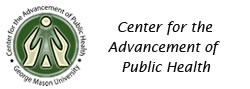 Center for the Advancement of Public Health