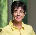 Kathleen Ramos