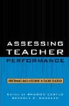 Assessing Teacher Performance: Performance-based Assessment in Teacher Education