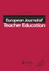 European Journal of Teacher Education