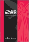 The Teacher Educator