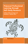 Polyvocal Professional Learning through Self-Study Research