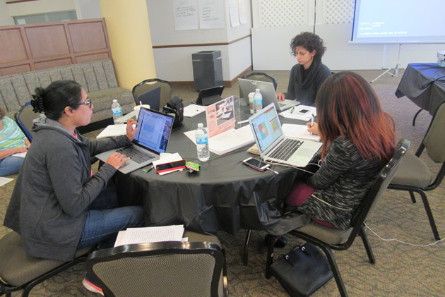 Student Engagement | CEHD